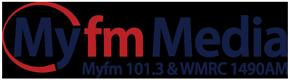 MyFM Media